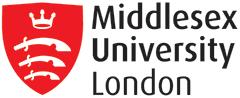 Middlesex_University_Logo