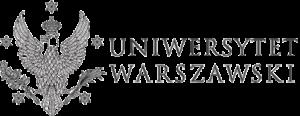 warsaw uni logo