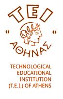 TEI-logo-orange1
