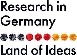 bavarian scholarships